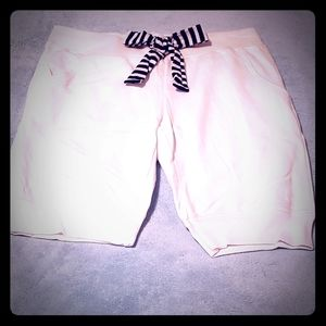 Other - Kids shorts...GIRL'S